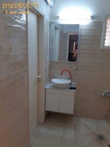 כל מה שצריך לדעת לפני שיפוץ חדר אמבטיה. צילום: סרגי